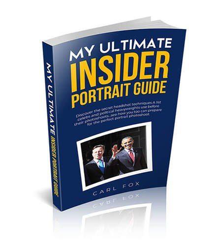 free guide ebook